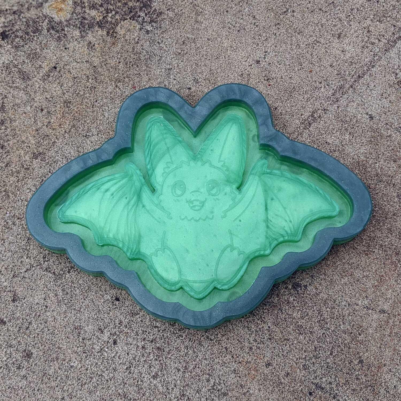 Mould Bat Tray