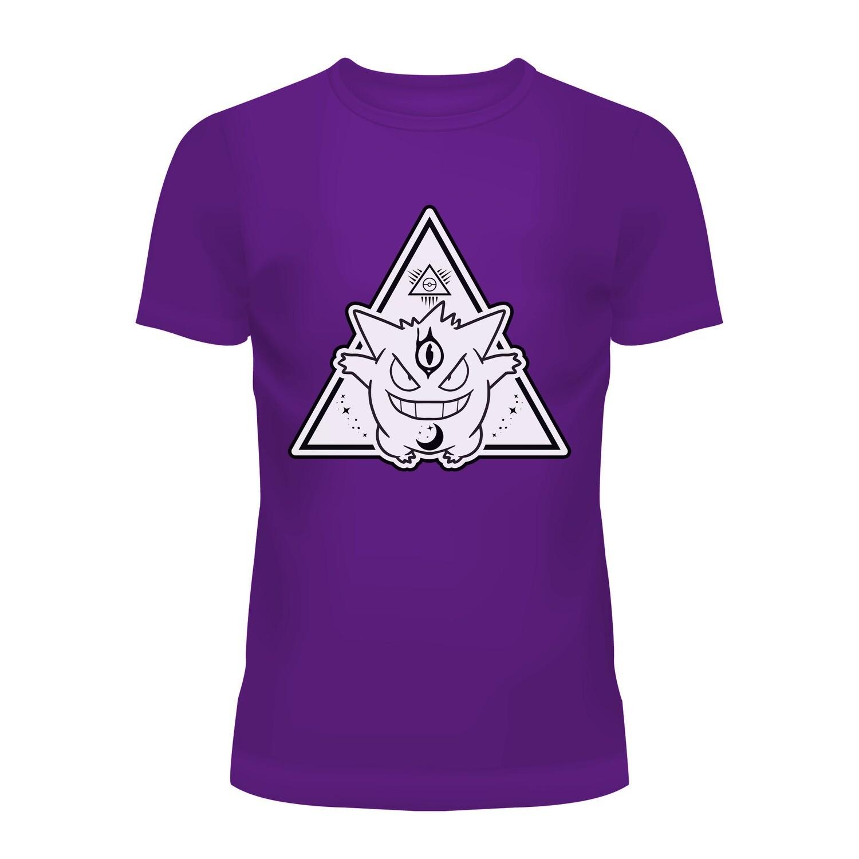 B-Grade Cotton T-Shirt Adult (Various)