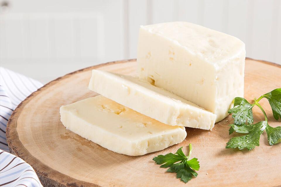 Козий сыр (108 г)
