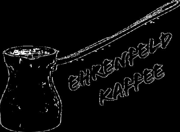 Ehrenfeld Kaffee - Shop