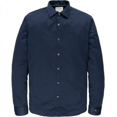 Cobra Shirt CSI00429-5118