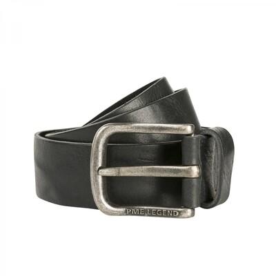 Leather Belt PBE00113-999