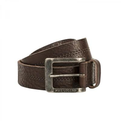 Leather Belt PBE00112-771
