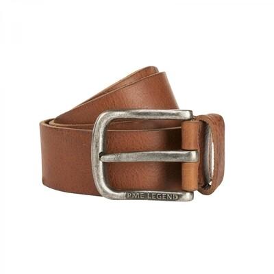 Leather Belt PBE00113-750