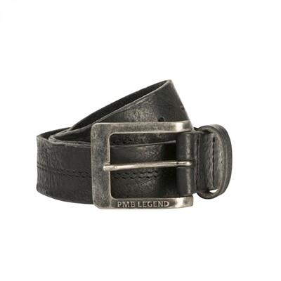 Leather Belt PBE00112-999