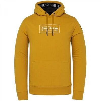 PME Legend | PSW211402 Golden Yellow