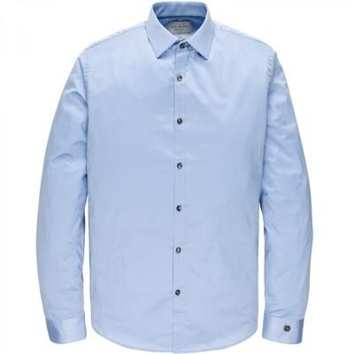 Cobra Shirt CSI00429-5316