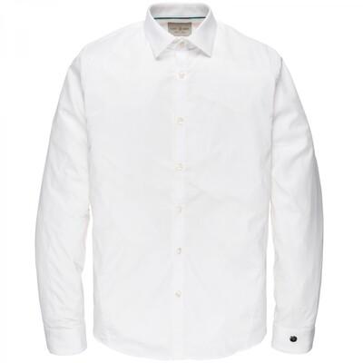 Cobra Shirt CSI00429-900