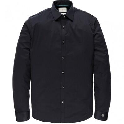 Cobra Shirt CSI00429-985