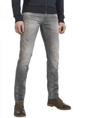 PME Legend | Nightflight Jeans Touch Down Grey PTR120-TDG