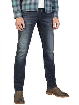 PME Legend | Nightflight Jeans Lightning Magic Blue PTR120-LMB