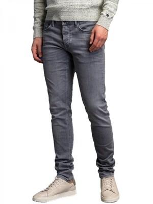 Riser Slim Fit Jeans CTR390-LGW