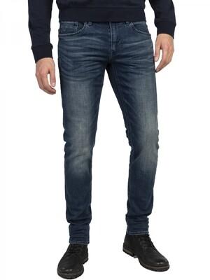 PME Legend | Tailwheel Dark Blue Indigo Jeans PTR140-DBI