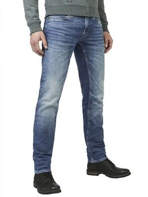 PME Legend | Skymaster Jeans Royal Blue Vintage PTR650-RBV
