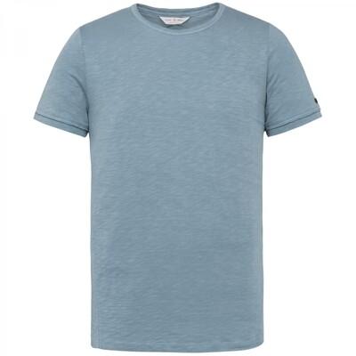 Cast Iron | Basic Slim Fit T-Shirt CTSS212554-5145