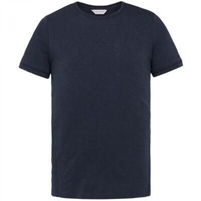 Cast Iron | Basic Slim Fit T-Shirt CTSS212554-5119
