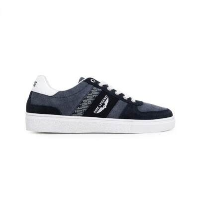 PME Legend   Skytank Sneaker PBO212013-599