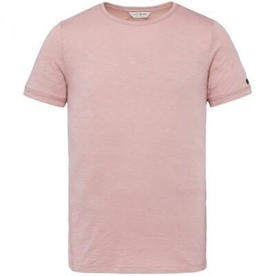 Cast Iron | Basic Slim Fit T-Shirt CTSS212554-3207