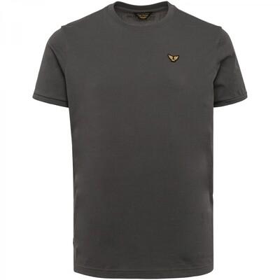 PME Legend | Single Jersey T-Shirt PTSS212530-9114