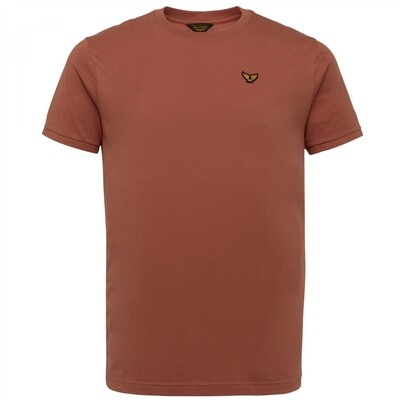 PME Legend | Single Jersey T-Shirt PTSS212530-3042