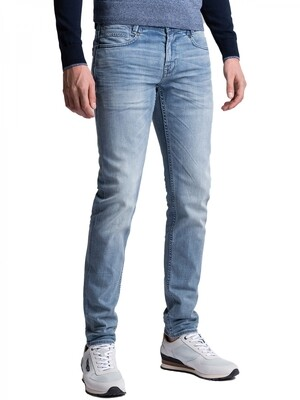 PME Legend | Freighter Jeans Bright Ever Blue PTR212710-BVB