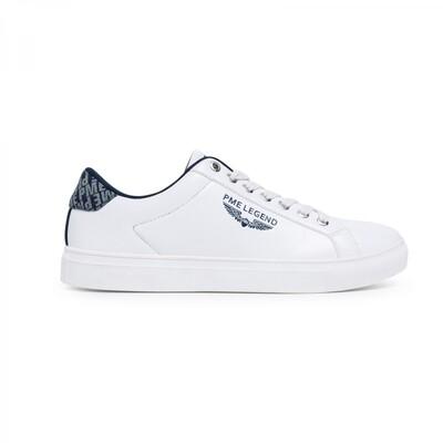 PME Legend   Low Sneaker Carrier PBO212041-900