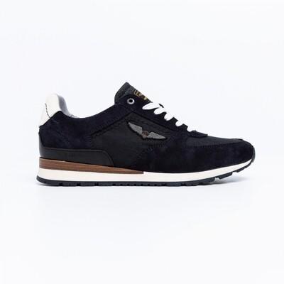 PME Legend | Lockplate Sneaker PBO211004-599