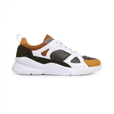 PME Legend | Jet Fly Sneaker PBO212026-614