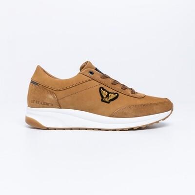 PME Legend | Buckley Sneaker PBO211032-706