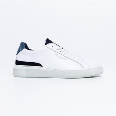PME Legend | Cargowing Sneaker PBO211010-900