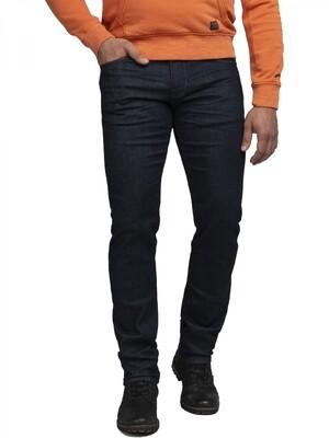 PME Legend | Nightflight Jeans PTR120-LRW
