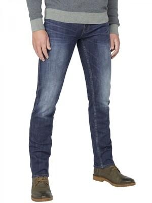 PME Legend | Nightflight Jeans PTR120-MVB