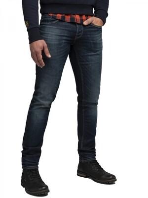 PME Legend | XV Jeans Dark Blue Denim PTR150-DBD