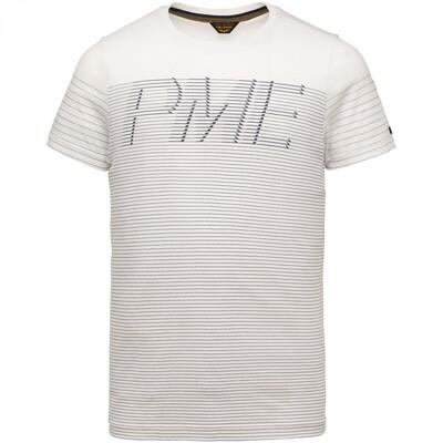 PME Legend | PTSS203561 Bright White