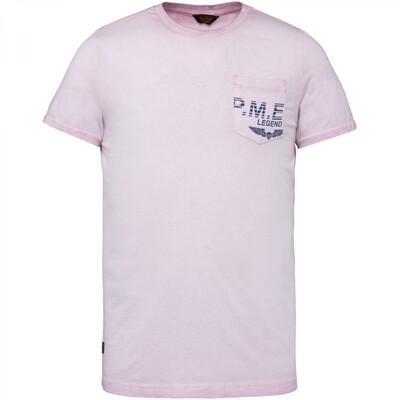 PME Legend | PTSS203556 Coral Blush