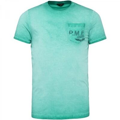 PME Legend | PTSS203556 Deep Green