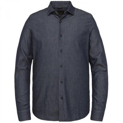 PME Legend | XV Denim Overhemd PSI211283-DRS