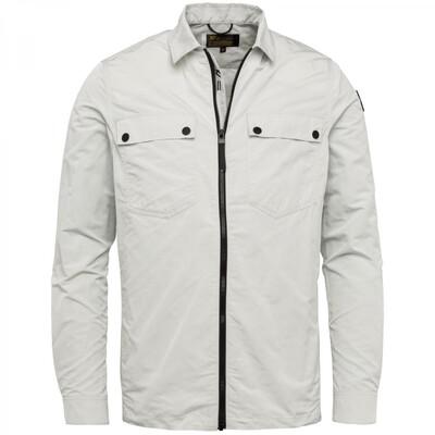 PME Legend | Long Sleeve Shirt Compact Tech Twill XV PSI211282-9025