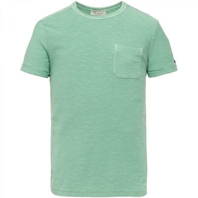 Cast Iron | Slim Fit T-Shirt CTSS213565-6089
