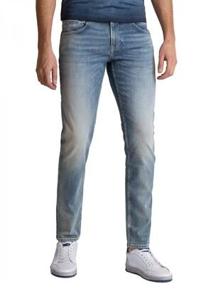 PME Legend | Freigther Used Light Jeans PTR203123-USL