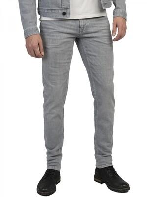 PME Legend | XV Soft Light Grey Jeans PTR150-SLG