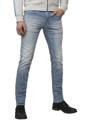 Nightflight Jeans PTR120-HSB