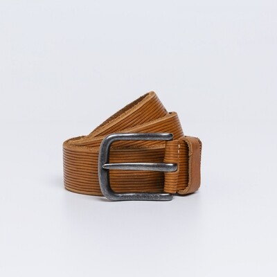 Leather Belt PBE211202-898