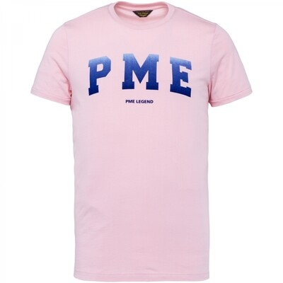 PME Legend | PTSS203565 Coral Blush