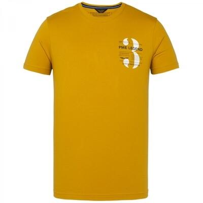 PME Legend   PTSS211520 Golden Yellow