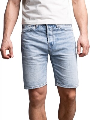 Cast Iron | Cuda Shorts CSH213656 LTD