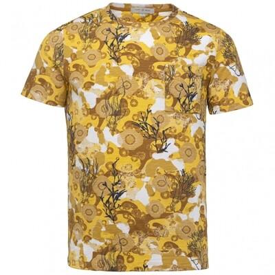 Cast Iron | Jersey Slim Fit T-Shirt CTSS214578-1057