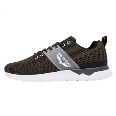 PME Legend | Dragtube Sneaker PBO212015-614