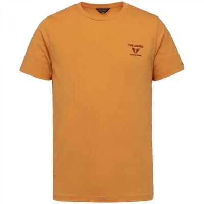 PME Legend   Cotton Elastane T-Shirt PTSS214580-2129