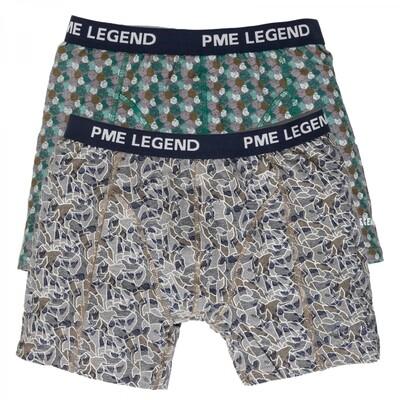 PME Legend | Boxershorts PUW203920-960